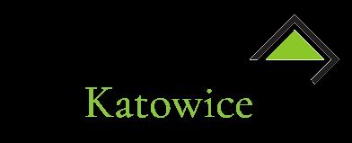 Fotowoltaika Katowice